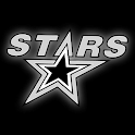 Battlefords North Stars icon