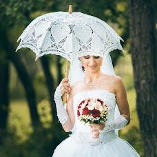 Wedding photographer Aleksandr Dorokhov (Kambob). Photo of 02.12.2013
