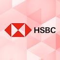 HSBC Globalization & Innovation icon