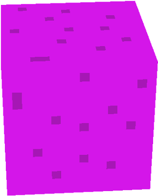 Witherstorm Nova Skin