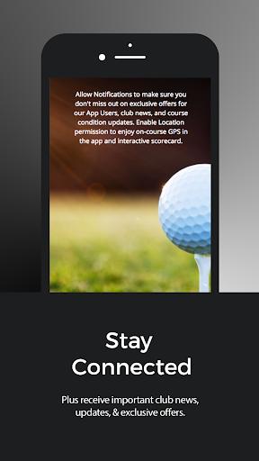 Ridgeview Ranch Golf Club hack tool