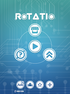 Rotatio- screenshot thumbnail