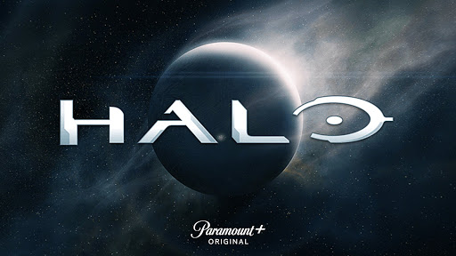 Halo TV series on Paramount Plus: Everything you need to know