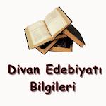 Divan Edebiyatı Icon
