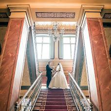 Wedding photographer Ionut-Silviu S (IonutSilviuS). Photo of 31.07.2017