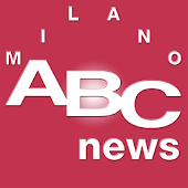 ABC news Milano