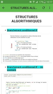 Cours Excel VBA 4