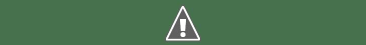 Superiamo la crisi insieme . #EuropeiControCovid19