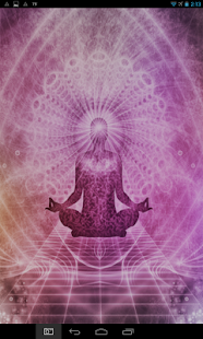 Pineal Activation Meditation- screenshot thumbnail
