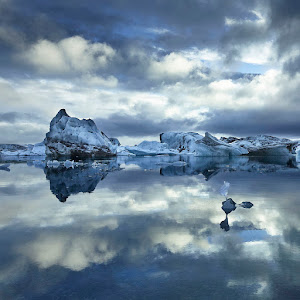 Iceberg Reflections SQ RS.jpg