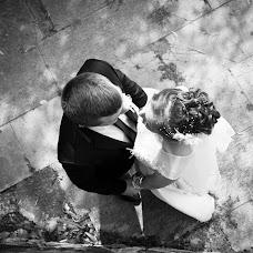 Wedding photographer Denis Dekhtyarenko (dehtyarenko). Photo of 23.10.2015