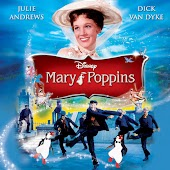 Overture - Mary Poppins (Instrumental)