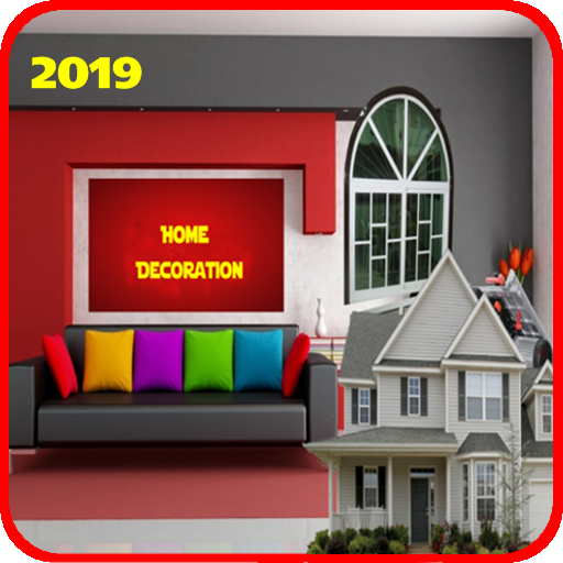 Gambar Design Interior Rumah Amerika  o u u u o o u oau aplikasi di google play