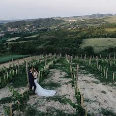 Wedding photographer Nikola Segan (nikolasegan). Photo of 25.11.2018