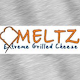 Download MELTZ Extreme Grilled Cheese For PC Windows and Mac