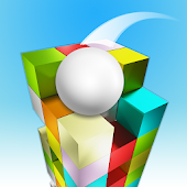 Tower Ball: Max Drop Android APK Download Free By ZERO SQUARED GAMES