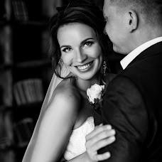 Hochzeitsfotograf Anton Blokhin (Totono). Foto vom 11.03.2019