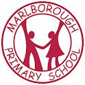 Marlborough Primary Harrow icon