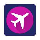 Tickets.ru Air tickets icon