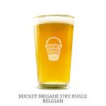 Five Bugle