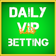 Betting TIPS : DAILY VIP TIPS
