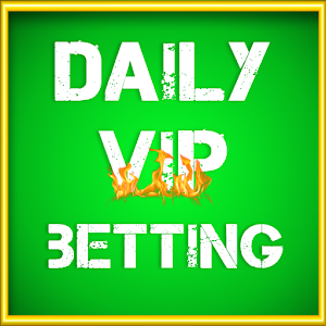 Betting TIPS : DAILY VIP TIPS for PC