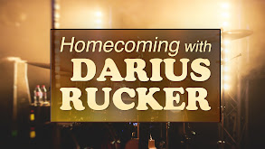 Homecoming with Darius Rucker thumbnail