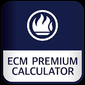 Liberty ECM Premium Calculator