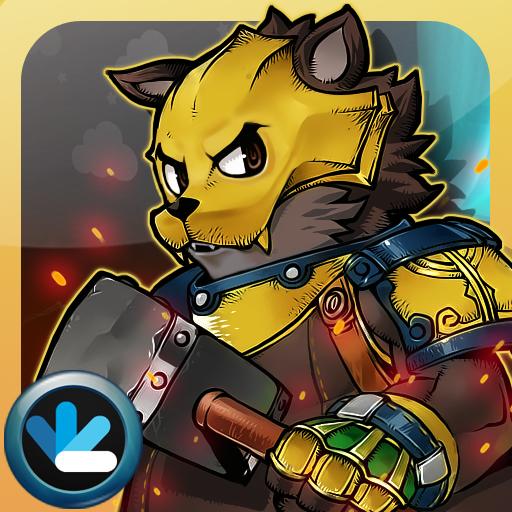Toy Defender (game)
