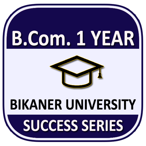 bcom Eb2bcom is the leading reseller of identity and access management, it security, emobility, defence, intelligence and health markets in the asia pacific region.