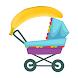 おねがい!ベビーカー - 新作・人気アプリ Android