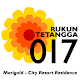 City Resort Marigold