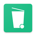 Dumpster: Undelete & Restore Pictures and Videos icon