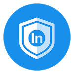 LogMeIn Authenticator Icon