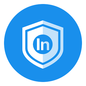 LogMeIn Authenticator APK for Blackberry | Download Android APK