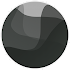 Greyscale - Substratum Theme