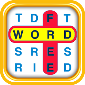WORD SEARCH PUZZLE for PC