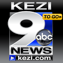 KEZI 9 News | Connecting You icon
