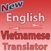 Vietnamese To English Converter or Translator