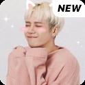 GOT7 Jackson wallpaper Kpop HD new icon
