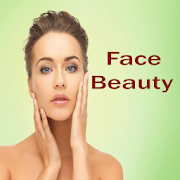 Face Beauty Tips