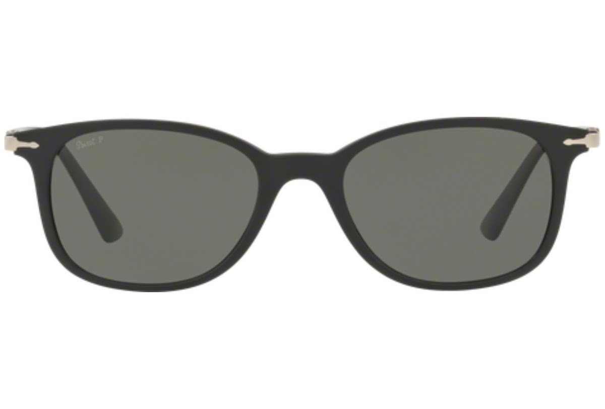 Persol 3183s/104258 1ep4iAw0d4