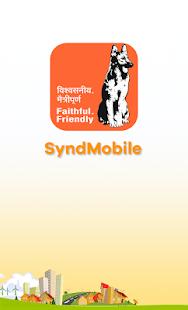 App SyndMobile APK for Windows Phone
