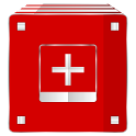 Busybox X icon