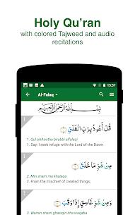 Muslim Pro – Prayer Times, Azan, Quran & Qibla v9.7 build 97012 [Premium] APK 3