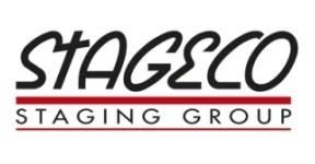 Beachvolley Deluxe Partners  Stageco