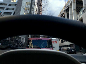 アルト HA36S F-5AGS【営業車】のカスタム事例画像 t@keshiさんの2019年12月27日11:56の投稿