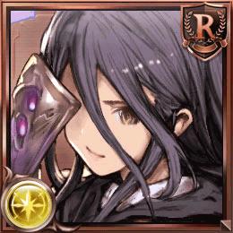 ロザミア(R)