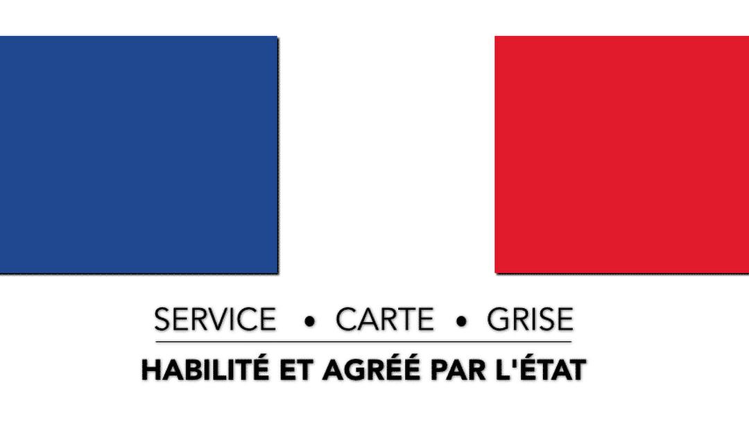 Carte Grise Minute Bobigny.Bureaux Carte Grise Minute 93 Agence Service Rapide Demarche