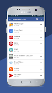 File Manager – Easy and Powerful file explorer 5
